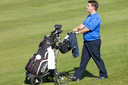 1409_Ryder Cup_031
